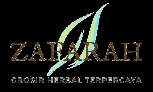 Zafarah.com