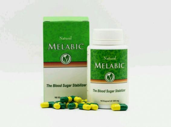 melabic display-2